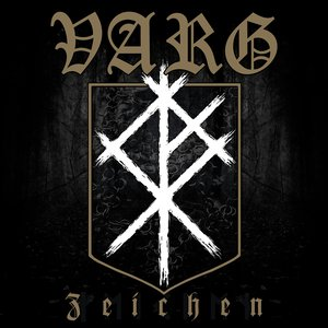 Image for 'Zeichen (Deluxe Edition)'