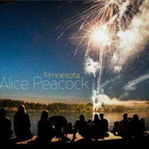 Bild für 'Minnesota'