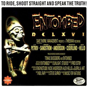 Image for 'To Ride, Shoot Straight and Speak the Truth'
