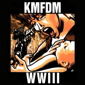 Image for 'WWIII'
