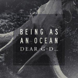 Image for 'Dear G-d...'