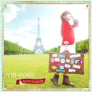 Image for 'BEST ALBUM'