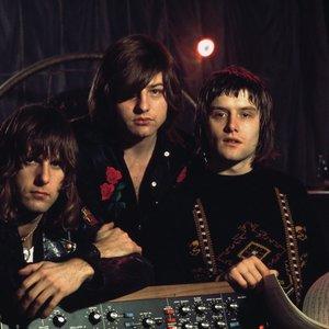 Image for 'Emerson, Lake & Palmer'