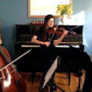 Image for 'Bridesmaids Quartet'