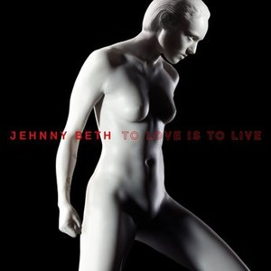 Image for 'TO LOVE IS TO LIVE'