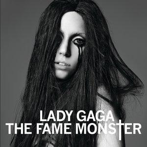 Imagen de 'The Fame Monster'