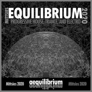 Zdjęcia dla 'Equilibrium'