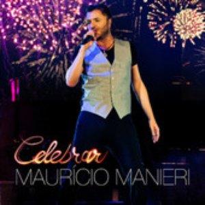 Imagem de 'Celebrar (Ao Vivo)'