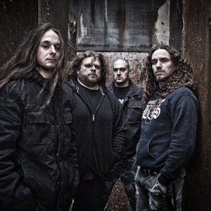 Bild für 'Deadborn'
