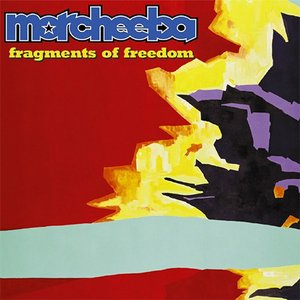 Imagen de 'Fragments of Freedom'
