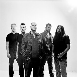 Image for 'Finger Eleven'