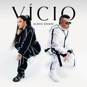 Image for 'Vício'
