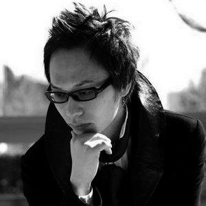 Image pour '菅野祐悟'
