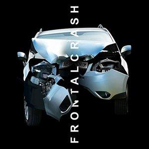Image for 'Frontalcrash'