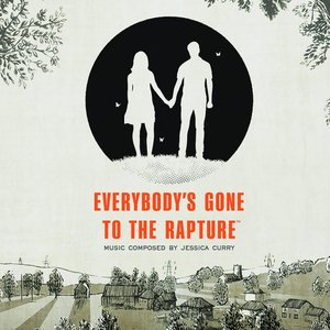 Image for 'Everybody's Gone to the Rapture (Original Soundtrack)'