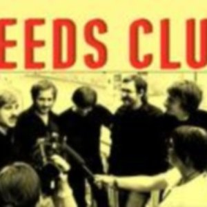 Image for 'Leeds Club'
