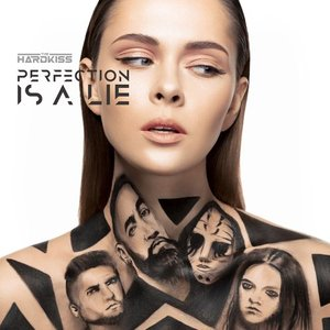 Image for 'Perfection Is a Lie'