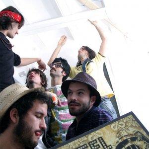 Imagen de 'Hotel La Paz'