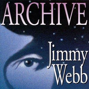 'Archive'の画像