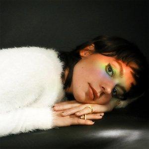Image for 'Meg Myers'