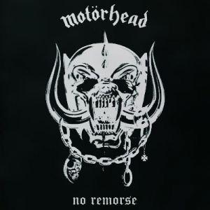 Image for 'No Remorse (Bonus Track Edition)'