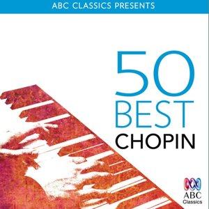 Imagen de '50 Best - Chopin'