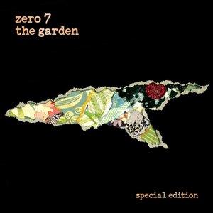 Изображение для 'The Garden (Special Edition)'