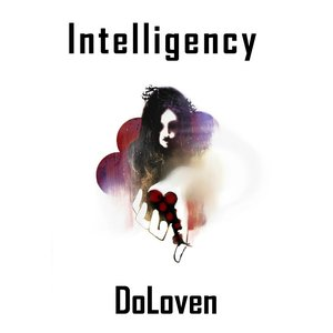 Image for 'DoLoven'