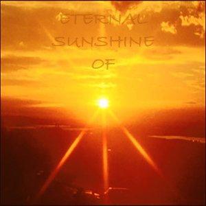 Image for 'Eternal Sunshine of'