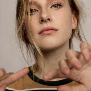 Zdjęcia dla 'Billie Marten'
