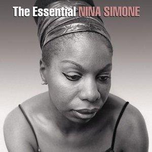 'The Essential Nina Simone'の画像