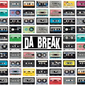 Image for 'Da Break'