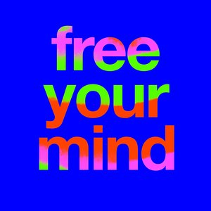 Image for 'Free Your Mind'