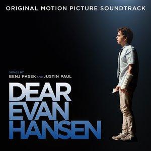 Image for 'Dear Evan Hansen (Original Motion Picture Soundtrack)'
