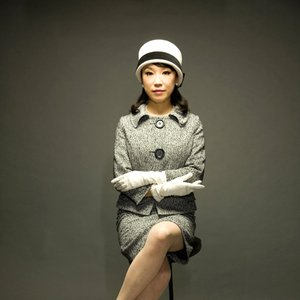 Image for 'Yumi Matsutoya'