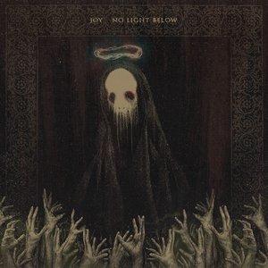 Image for 'No Light Below'