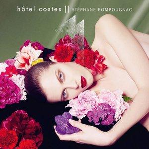 Imagem de 'Hôtel Costes 11'