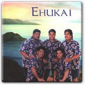Image for 'Ehukai'