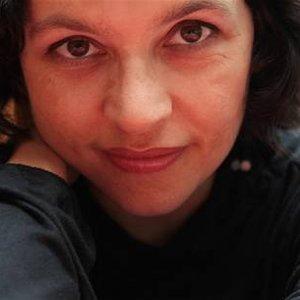 Image for 'Karolína Kamberská'