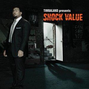 Bild für 'Shock Value'