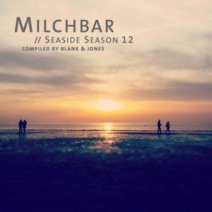Bild für 'Milchbar - Seaside Season 12'