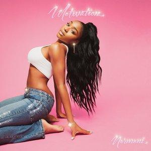 Image for 'Motivation - Single'