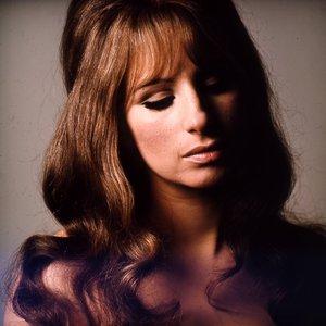 Image for 'Barbra Streisand'