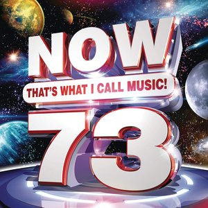 Image for 'Now That's What I Call Music! Vol. 73'