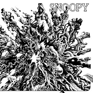 Image for 'Snoopy'