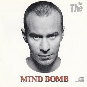 Bild för 'Mind Bomb'