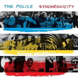 Zdjęcia dla 'Synchronicity (Remastered)'