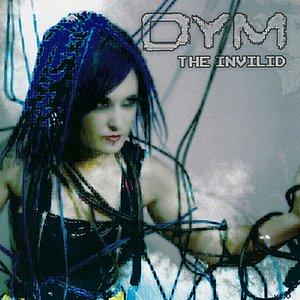 Bild für 'The Invilid'