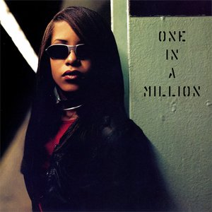 Image for 'One in a Million'