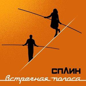 Image for 'Встречная полоса'